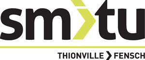 Syndicat Mixte des Transports Urbains Thionville Fensch